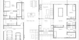modern houses 54 house plan CH286 V12.jpg