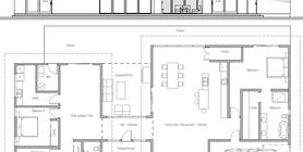 modern houses 56 CH286 V15.png