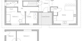 modern houses 59 house plan CH286 V18.jpg