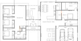 modern houses 60 house plan CH286 V19.jpg