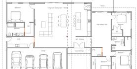 modern houses 65 house plan CH286 V23.jpg