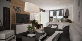 duplex-house_002_house_plan_ch250.jpg