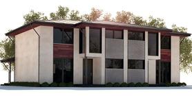 duplex-house_03_house_plan_ch250.jpg