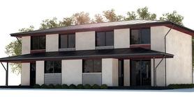 duplex-house_04_house_plan_ch250.jpg