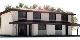 duplex-house_05_house_plan_ch250.jpg