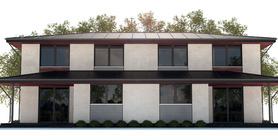 duplex-house_06_house_plan_ch250.jpg