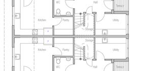 duplex-house_10_house_plan_ch250_d.png