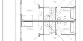 duplex-house_11_house_plan_ch250_d.png