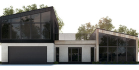 modern houses 001 house design ch285.jpg