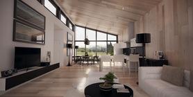 modern houses 002 house plan ch285.jpg
