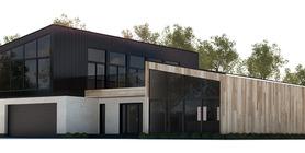 modern houses 03 house plan ch285.jpg