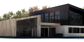 modern houses 04 house plan ch285.jpg