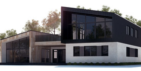 modern houses 05 house plan ch285.jpg