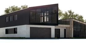 modern houses 06 house plan ch285.jpg