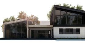 modern houses 07 house plan ch285.jpg