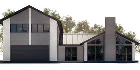 modern farmhouses 001 house plan ch279.jpg
