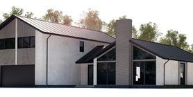 modern-houses_04_house_plan_ch279.jpg