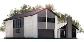 modern houses 05 house plan ch279.jpg
