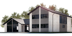 modern farmhouses 06 house plan ch279.jpg