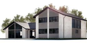 modern-houses_06_house_plan_ch279.jpg