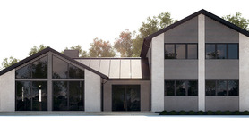 modern farmhouses 07 house plan ch279.jpg