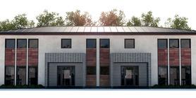 duplex house 03 house plan ch287.jpg