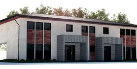 duplex house 04 house plan ch287.jpg
