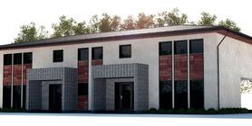 duplex house 05 house plan ch287.jpg