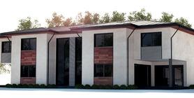 duplex house 06 house plan ch287.jpg