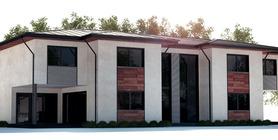duplex house 07 house plan ch287.jpg