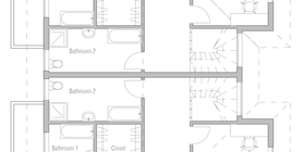duplex house 11 house plan ch287.png