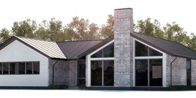 modern farmhouses 03 house plan ch290.jpg