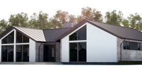 modern farmhouses 04 house plan ch290.jpg