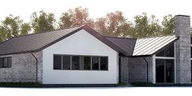 modern houses 06 house plan ch290.jpg