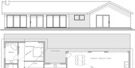 modern houses 31 CH290.jpg