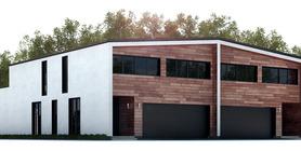duplex house 03 house plan ch288.jpg