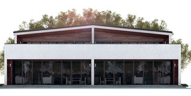 duplex house 04 house plan ch288.jpg