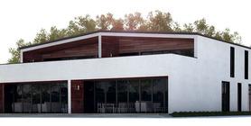 duplex house 05 house plan ch288.jpg