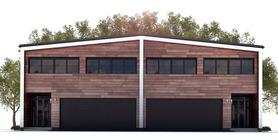duplex house 06 house plan ch288.jpg