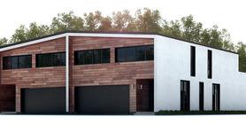 duplex house 07 house plan ch288.jpg