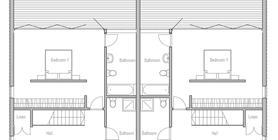 duplex house 11 house plan ch288d.png