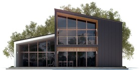 modern-houses_001_home_plan_ch289.jpg