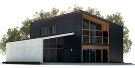 modern houses 04 home plan ch289.jpg