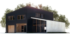 modern houses 06 home plan ch290.jpg