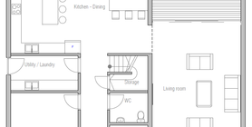 modern-houses_10_house_plan_ch289.png