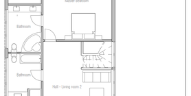 modern-houses_11_house_plan_ch289.png