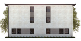duplex house 04 house plan ch99D.jpg