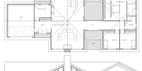 modern houses 51 CH292.jpg