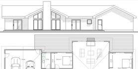 modern houses 52 CH292 V3.jpg