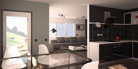 duplex-house_002_house_plan_ch177_D.jpg